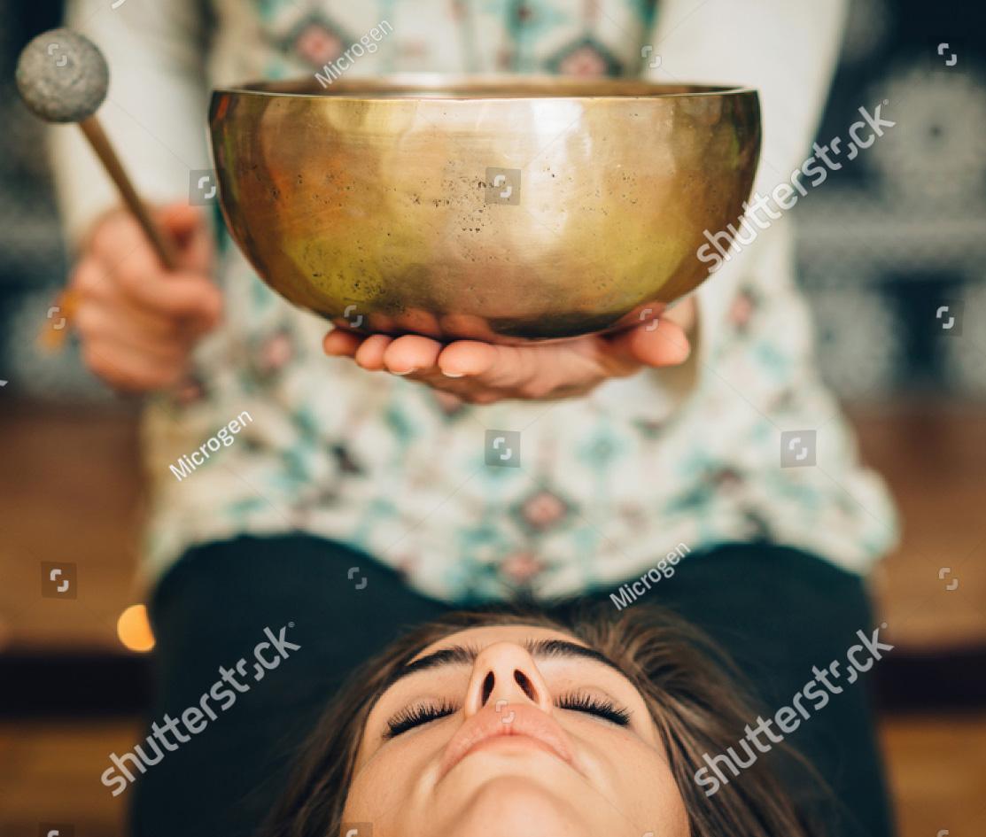 stock-photo-tibetan-singing-bowl-633989507_2